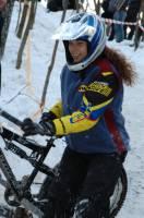 Bike Crossess
