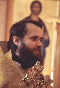 Nikolaj Katsuban