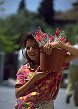 athen-flower-girl-1