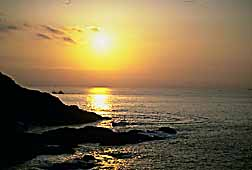 izu-sea-sunrise.jpg