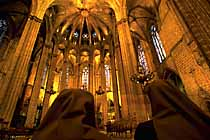 barcelona-catedral-1