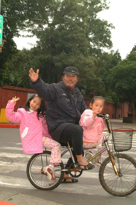 taipei-bycicle.jpg